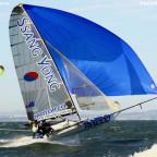 sailing-skiffs
