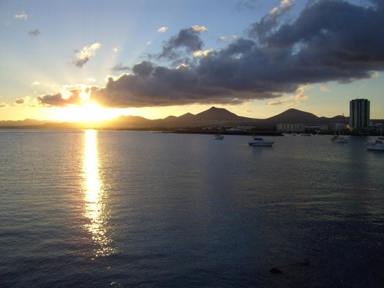Arrecife_Promenade_5