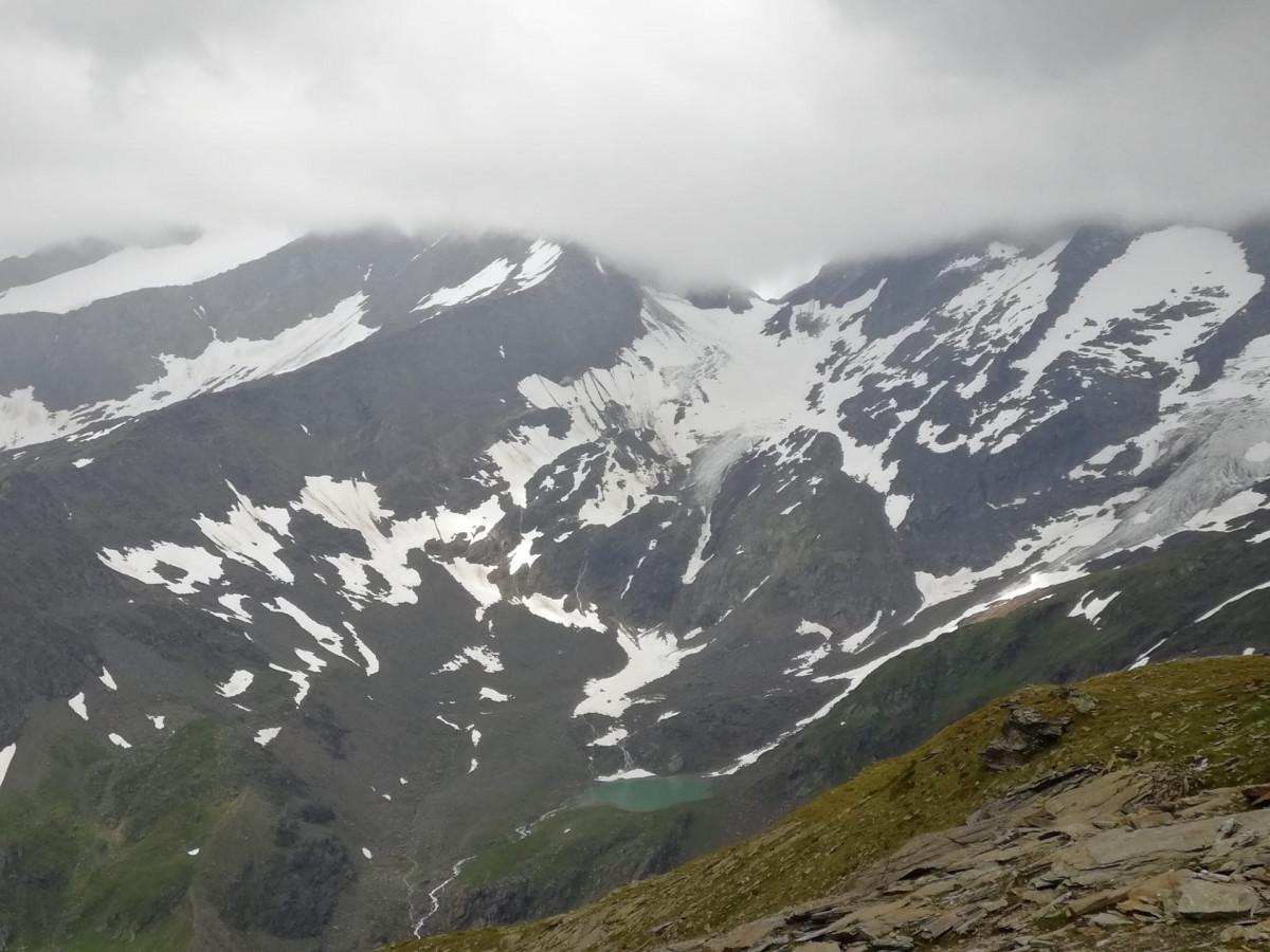kalter See