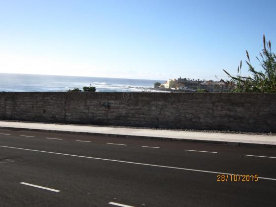VG_La Playa_Valle Gran Rey_10.2015