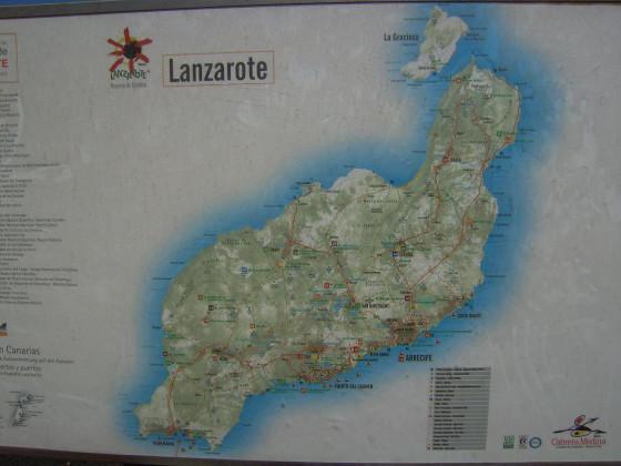 Kanaren_Lanzarote_Karte_2014