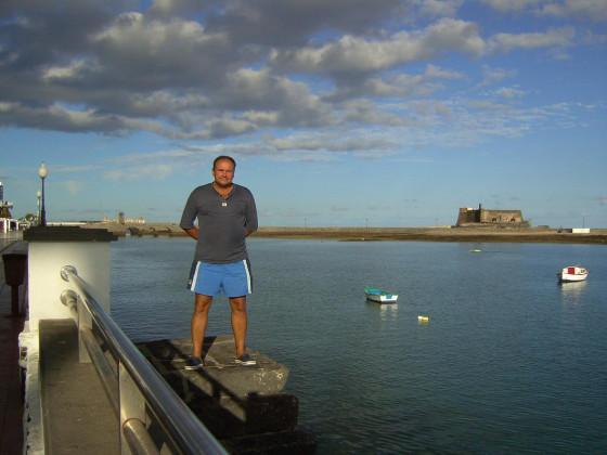 Arrecife_Promenade_4