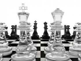 schach