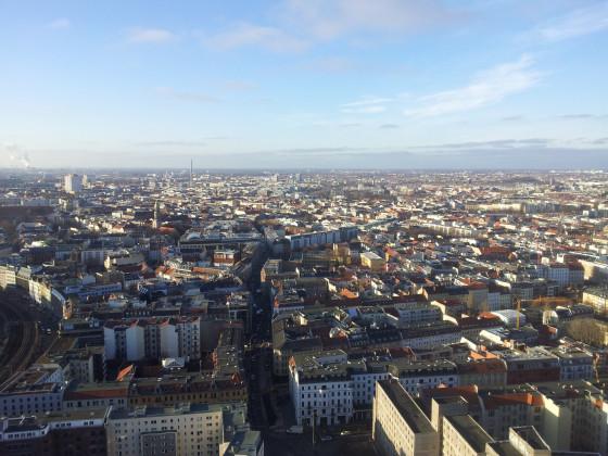 Berlin (Mitte)