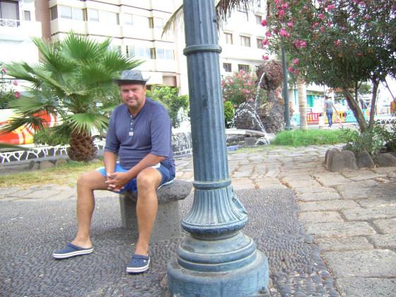 Arrecife_Promenade_1