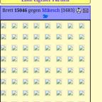 Screenshot_2016-02-26-13-16-44