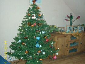 Christbaum 078