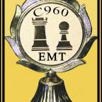 C960EMT_N
